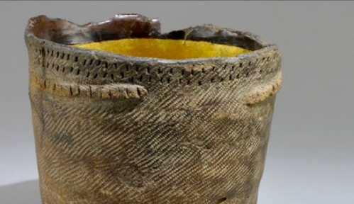 Bbc History Of The World In 100 Objects Northwest Coast