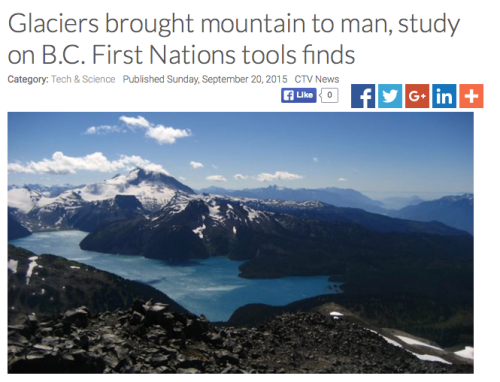 Mountain moves to Man: 24News.ca headline.