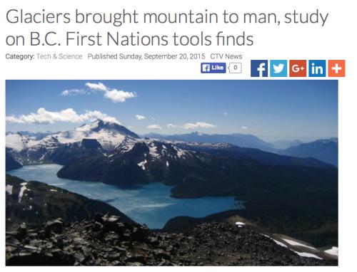 Mountain moves to Man: 24News.ca headline.